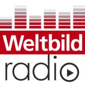 Weltbild Radio Schlagerland