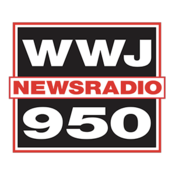 WWJ - NewsRadio 950 AM