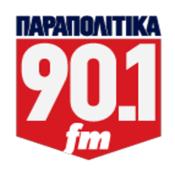 Parapolitika FM