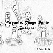 Argentine Tango Radio