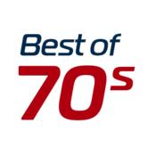 Radio Austria - Best of 70s
