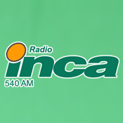 Radio Inca 540 AM