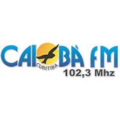 Caioba FM