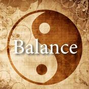 CALM RADIO - Balance