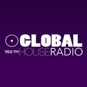 Global House Radio 98.8 FM