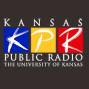 KANU - Kansas Public Radio 91.5 FM