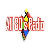 All 80s Radio