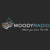 WHPL - Moody Radio 89.9 FM