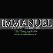 WCCV - Immanuel Broadcasting Network 91.7 FM