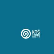 Studentski Radio KRŠ