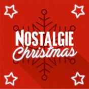 Nostalgie Belgique - Christmas
