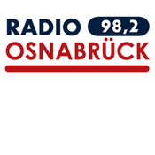 Radio Osnabrück