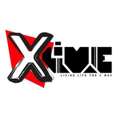 X Live Africa