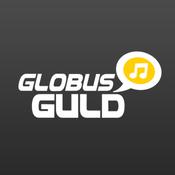 Globus Guld - Vojens 88.0 FM