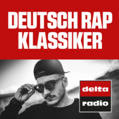 delta radio - Deutsch Rap Klassiker