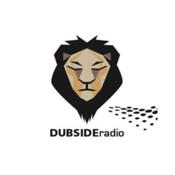dubsideradio