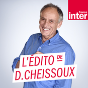 France Inter - L'édito de Denis Cheissoux