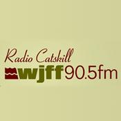 WJFF - Radio Catskill 90.5 FM