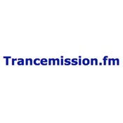 Trancemission.fm 3 - New Age and Meditation