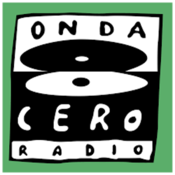 ONDA CERO - Territorio Histórico
