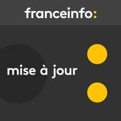 Mise à jour - France Info
