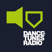 Dance Tunes Radio