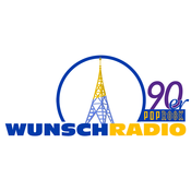 wunschradio.fm 90er Pop/Rock