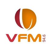 Rádio VFM 94.6