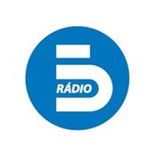 Rádio 5