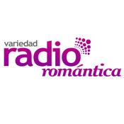 Radio Variedad Romantica