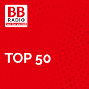 BB RADIO - Top 50