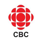 CBC Radio One Winnipeg