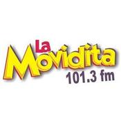 La Movidita