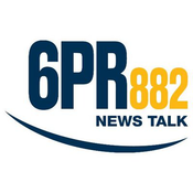 6PR - 882 News Talk