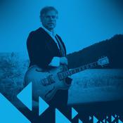 CBC Bachman\'s Guitarchives