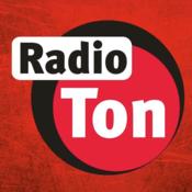 Radio Ton - Pop