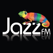 Jazz FM UK