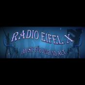 RadioEifelX