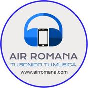AIR Romana Radio - Canal de música latina