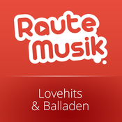 #Musik LoveHits