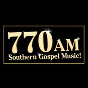 WCGW - Southern Gospel Radio 770 AM