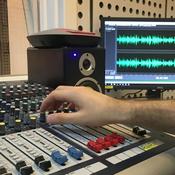 Radio Worpswede