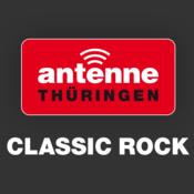 ANTENNE THÜRINGEN - Classic Rock