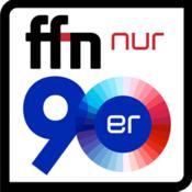 ffn – nur 90er