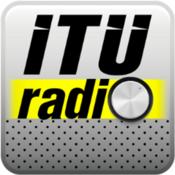 iTÜ radyosu Jazz-Blues