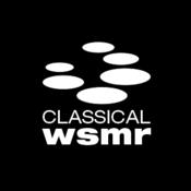 WSMR 89.1 FM