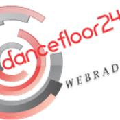 Dancefloor24