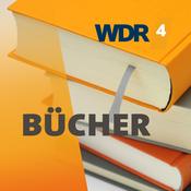 WDR 4 Bücher