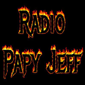 Radio Papy Jeff