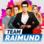 MDR SPUTNIK Team Raimund